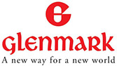 Glenmark Pharmaceuticals, Goa, Indore uses software from TantraSoft Solutions
