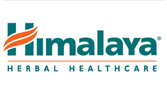 Himalaya Herbal Health Care, Bangalore uses software from TantraSoft Solutions