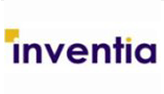 Inventia Healthcare Pvt. Ltd., Ambernath uses software from TantraSoft Solutions