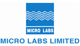 Microlabs Ltd., Goa, Bangalore, Baddi uses software from TantraSoft Solutions
