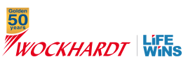 Wockhardt, Aurangabad uses software from TantraSoft Solutions