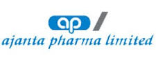 Ajanta Pharma, Paithan uses software from TantraSoft Solutions