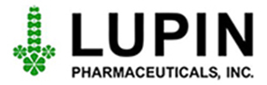 Lupin, Pithampur uses software from TantraSoft Solutions
